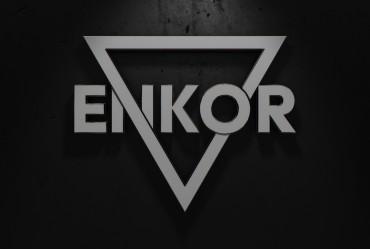 logo-enkor