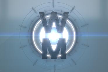 logo_composizione-1_2018-02-15_16-09-15